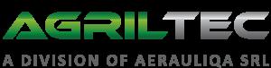 Agriltec_a_division_of_Aerauliqa